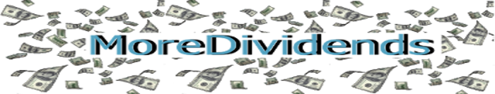 MoreDividends.com