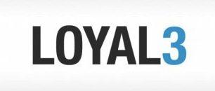 loyal3_logo