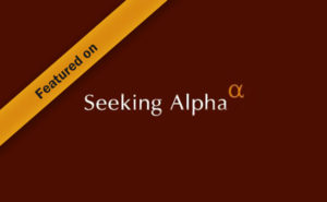 seeking-alpha1