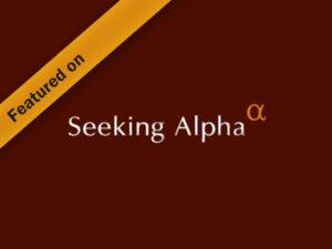 seeking-alpha1