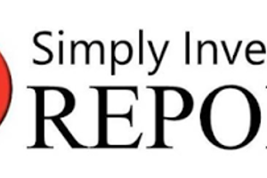 simply-investing-report-logo