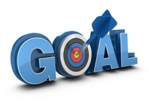 moredividends_goals