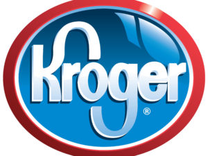 Kroger Co Logo