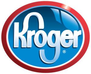 Kroger Co Logo