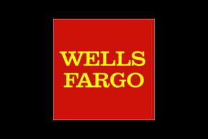 logo_wells_fargo_450x300