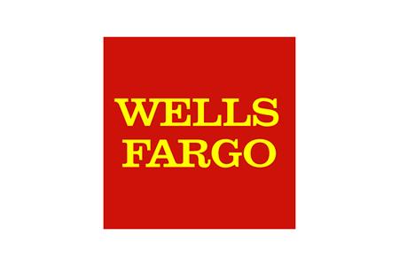 Dividend Increase - Wells Fargo ( WFC ) | MoreDividends.com