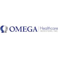 social-logo-omega