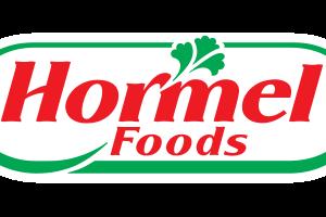 Hormel-Foods_logo