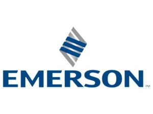 emerson-electric