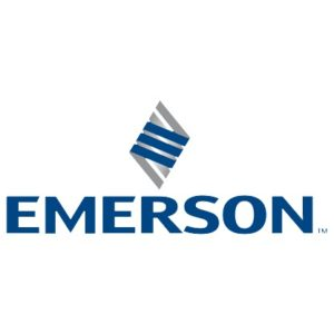 emerson-electric