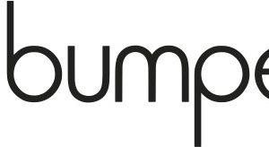 Bumped_logo