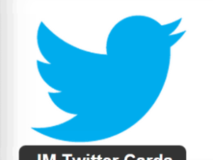 JM Twitter Cards 2