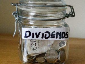 dividends-image