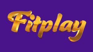 fitplay