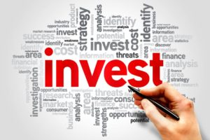 investing-2