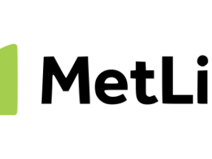 MetLife-logo-500x240