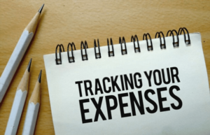 tracking-your-expenses-1